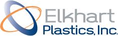 Elkhart Plastics, Inc.